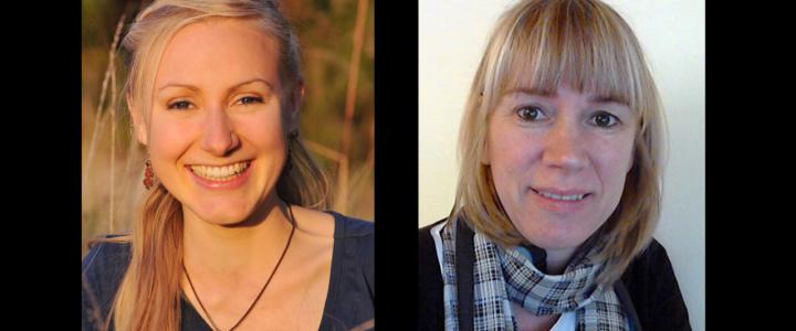 Interview mit Barbara auf der Heide: Fibromyalgie & Leben mit einer chronischen Erkrankung
