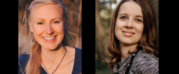 Interview mit Yvonne Reichelt: Unser Ernährungssystem, Zuckersucht & Ernährungspsychologie