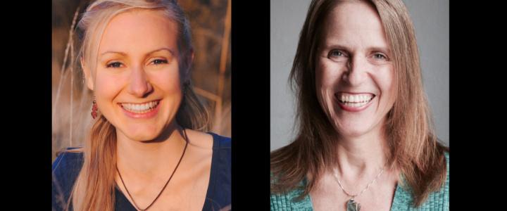 Interview mit ganzheitlicher Haarexpertin Linda Hollatz
