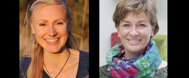Interview mit Ulrike Ischler: Salicylatfreie Biokosmetik, Hautgesundheit, Unverträglichkeiten