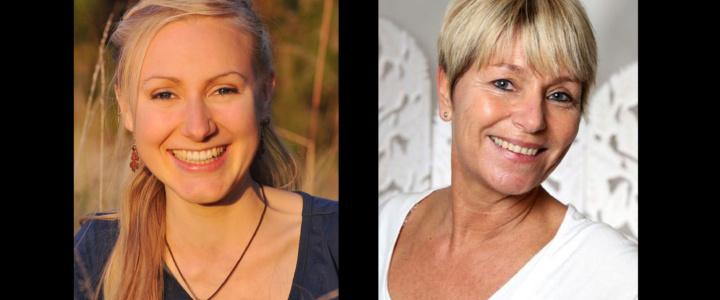 Interview mit Yoga Lehrerin Birgit Bäzner-Simon: Yoga, Lebenseinstellung & Bedürfnisbewusstsein