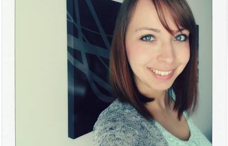 Interview mit Monika Szelag: Psychische Gesundheit, unser Gesundheitssystem