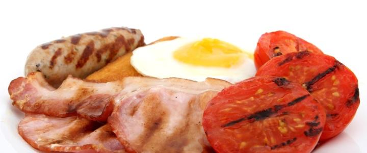 4 unerwartete Problemstellen bei einer ketogenen Ernährung