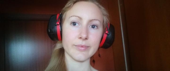 Gehörschutz bei Geräuschempfindlichkeit: Erfahrungen