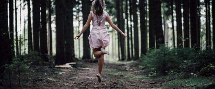 Eine Coaching-Story: Jenny´s Weg aus Neurodermitis, Reizdarm, Erschöpfung und Hirnnebel
