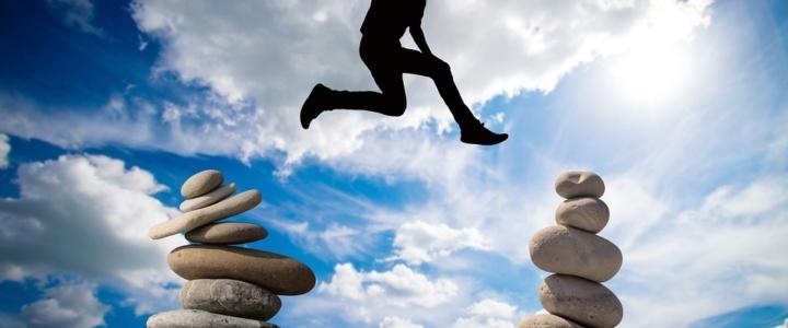 Warum Meditation und Achtsamkeit bei dir nicht wirken oder sogar Probleme bereiten könnte