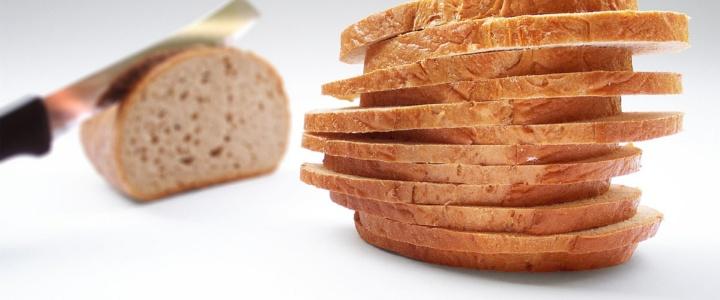 11 Gründe, warum du kein Brot vertragen könntest