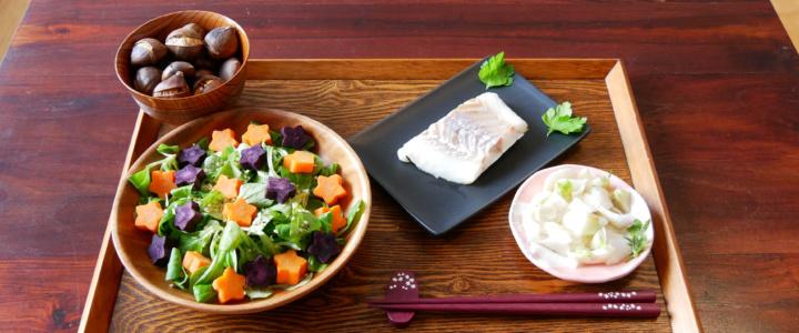 Gastartikel: Warum ich trotz Unverträglichkeiten mein Essen wieder genießen kann