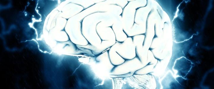 Die chronische Gehirnerschütterung